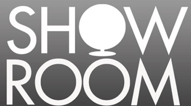 Шоу-рум под ключ