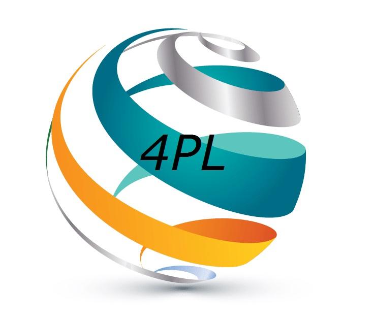 Функции 4PL оператора