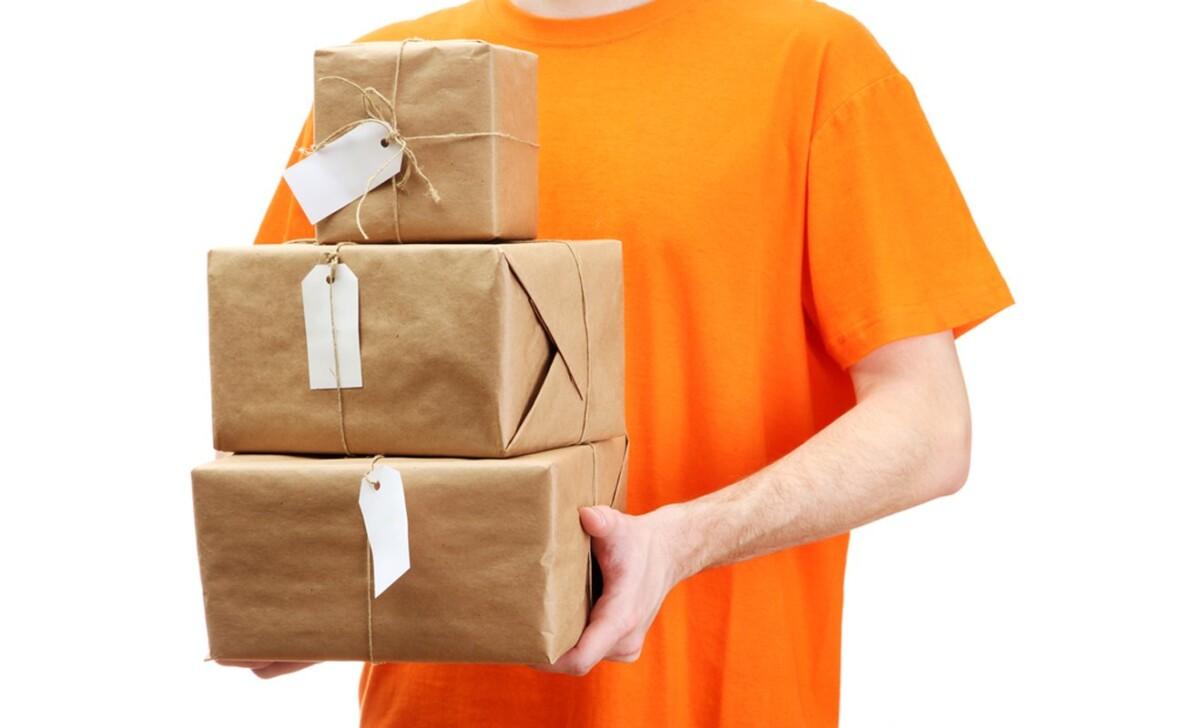 услуги доставки аутсорсинг доставки доставка для интернет - магазина