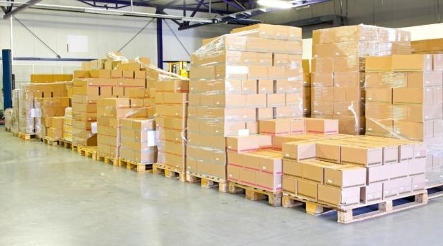 Для чего необходим контроль складских остатков